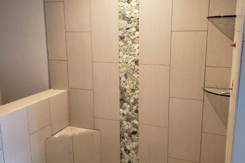 Bathroom Remodeling Sep 2019